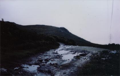 tasmania2
